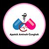 lowongan kerja  APOTEK AMINAH   Topkarir.com