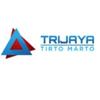 lowongan kerja PT. TRIJAYA TIRTO MARTO | Topkarir.com