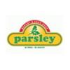 PT. PROSPEKTA BUMA GEMILANG (PARSLEY) | TopKarir.com