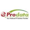 lowongan kerja PT. PRODATA SISTEM TEKNOLOGI | Topkarir.com