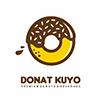 lowongan kerja  DONAT KUYO   Topkarir.com