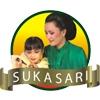 lowongan kerja PT. SUKASARI MITRA MANDIRI | Topkarir.com