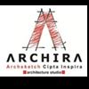 lowongan kerja PT. ARCHIRA ARCHSKETCH CIPTA INSPIRA | Topkarir.com