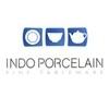 lowongan kerja PT. INDO PORCELAIN | Topkarir.com
