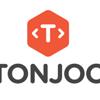 lowongan kerja PT. TONJOO GAGAS TEKNOLOGI | Topkarir.com