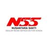 lowongan kerja PT. NSS | Topkarir.com