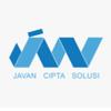 lowongan kerja  JAVAN CIPTA SOLUSI | Topkarir.com