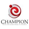 CHAMPION AGENCY | TopKarir.com