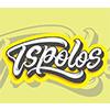 lowongan kerja  TS POLOS JOMBANG | Topkarir.com