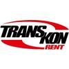 lowongan kerja PT. TRANSKON JAYA | Topkarir.com
