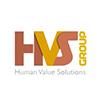 lowongan kerja  HVS GROUP | Topkarir.com