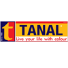 lowongan kerja PT. TANU ALVINDO PERKASA | Topkarir.com