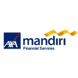 PT. AXA MANDIRI FINANCIAL SERVICES