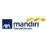 PT. AXA MANDIRI FINANCIAL SERVICES