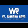 lowongan kerja CV. WAHANA RAYA | Topkarir.com