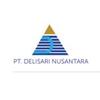 lowongan kerja  DELISARI NUSANTARA | Topkarir.com