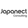 lowongan kerja  JAPANECT CONSULTING INDONESIA   Topkarir.com