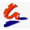 lowongan kerja  GIRANA PRATAMA MANDIRI | Topkarir.com