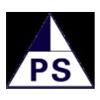 lowongan kerja PT. PULAU SAMBU GUNTUNG | Topkarir.com