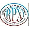 lowongan kerja  RINJANI PERMAI EXPRES | Topkarir.com