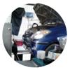 lowongan kerja PT. SIMSON JAYA AUTOSERVICE   Topkarir.com