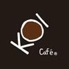 lowongan kerja PT. KOI CAFE INDONESIA   Topkarir.com