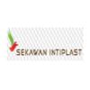 lowongan kerja  SEKAWAN INTIPLAST | Topkarir.com