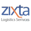 lowongan kerja PT. ZIXTA LOGISTICS SERVICES   Topkarir.com