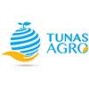 lowongan kerja PT. TUNAS AGRO PERSADA | Topkarir.com