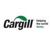 lowongan kerja  CARGILL TROPICAL PALM | Topkarir.com