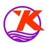 lowongan kerja  KARLIN MASTRINDO | Topkarir.com