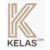 lowongan kerja  MEGA HARAPAN MULIA (KELAS.COM) | Topkarir.com