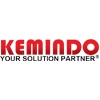 lowongan kerja PT. KEMINDO INTERNATIONAL | Topkarir.com