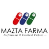 lowongan kerja PT. MAZTA FARMA | Topkarir.com