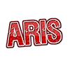 lowongan kerja CV. ARIS DOA IBU | Topkarir.com