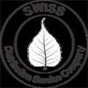 lowongan kerja PT. SWISS YUTA JAYA   Topkarir.com