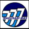 lowongan kerja PT. MADUSARI MAS | Topkarir.com