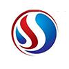 lowongan kerja CV. SURYA JAWARA | Topkarir.com
