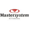 lowongan kerja PT. MASTERSYSTEM INFOTAMA | Topkarir.com