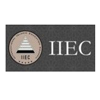 lowongan kerja  INTERNATIONAL ISLAMIC EDUCATION COUNCIL | Topkarir.com