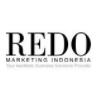 lowongan kerja  REDO MARKETING INDONESIA   Topkarir.com
