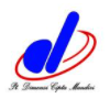 lowongan kerja  DIMENSI CIPTA MANDIRI | Topkarir.com