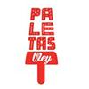 lowongan kerja PT. PALETAS WEY | Topkarir.com