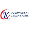 lowongan kerja PT. KONSULTA SEMEN GRESIK   Topkarir.com