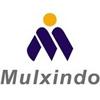 lowongan kerja PT. MULTI ELEXINDO INDAH | Topkarir.com