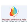 lowongan kerja  MITRA SEMERU INDONESIA | Topkarir.com