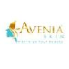lowongan kerja  AVENIA SKIN CARE | Topkarir.com