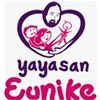 lowongan kerja YAYASAN EUNIKE   Topkarir.com