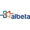 lowongan kerja PT. ALBETA SUKSES MANDIRI | Topkarir.com