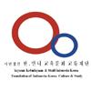 Info Pelatihan & Sertifikasi Yayasan INDONESIA – KOREA CULTURE & STUDY | TopKarir.com